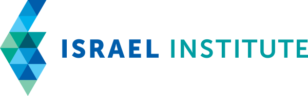 Israel Institute logo