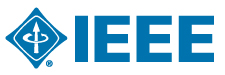 IEEE Women in Engineering Awards and Recognition