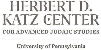 Herbert D. Katz Center for Advanced Judaic Studies