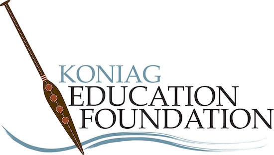 Koniag Education Foundation