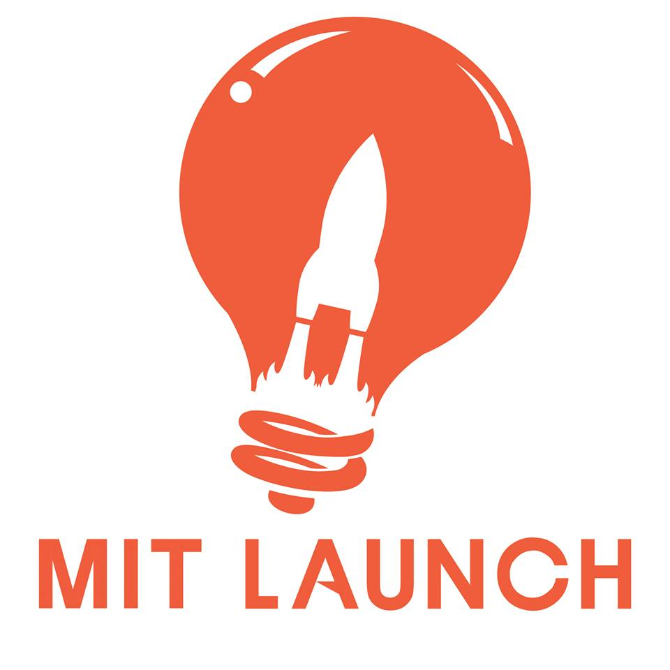 sign in mit launch