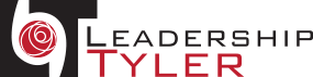 Leadership Tyler - Core Program Application