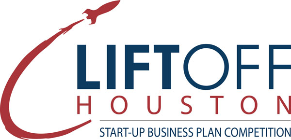LiftOff Houston - Launching Businesses Today For A Better Houston Tomorrow! logo