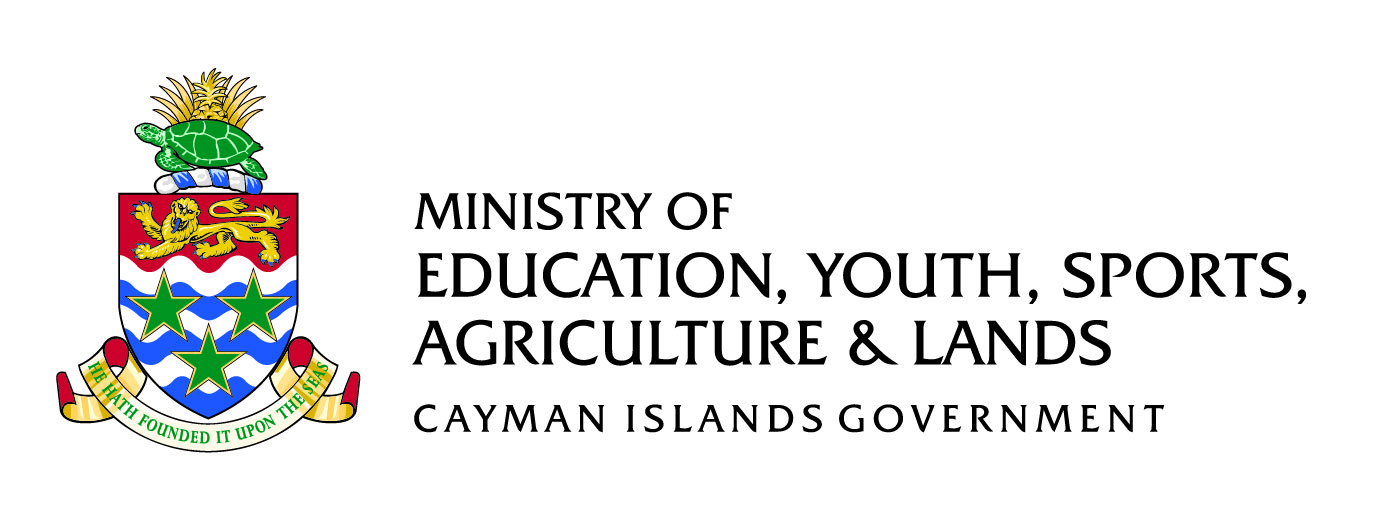 Cayman Islands Government: Local Scholarships