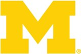 MIP - University of Michigan Health System
