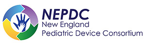 The New England Pediatric Device Consortium
