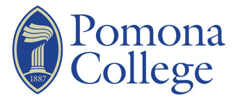Pomona College Internal Application System