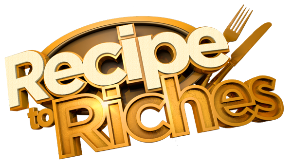 CBC's Recipe to Riches