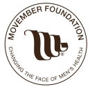 Movember Foundation - Social Innovators Challenge