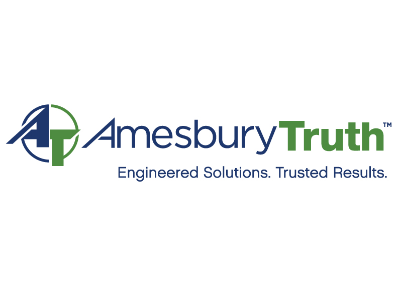 Amesbury Truth