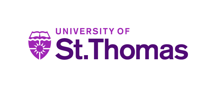 University of St. Thomas - Opus College of Business