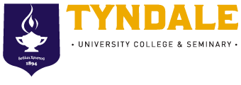 Tyndale University College & Seminary