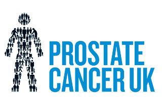 Prostate Cancer UK Health and Social Care Professionals