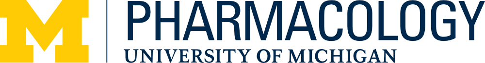 Michigan Pharmacology Summer Research