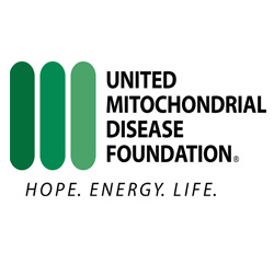 United Mitochondrial Disease Foundation