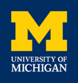 University of Michigan - PIBS Preview