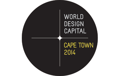 World Design Capital Cape Town 2014