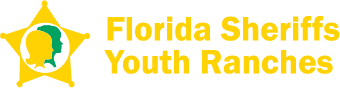 Florida Sheriffs Youth Ranches Residential Care