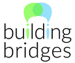 Building Bridges #1