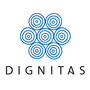 Dignitas International Youth Club