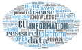 CLLOPEN: The CLL Open Encyclopedia