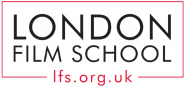 London Film School - Admissions