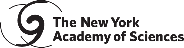 New York Academy of Sciences logo