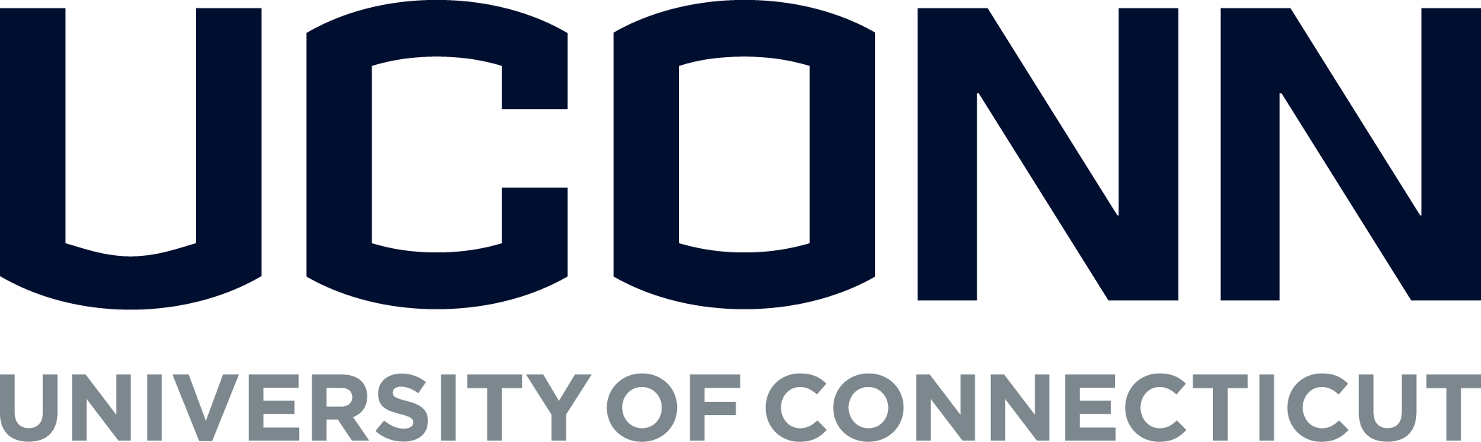 University of Connecticut - Quest Portal logo