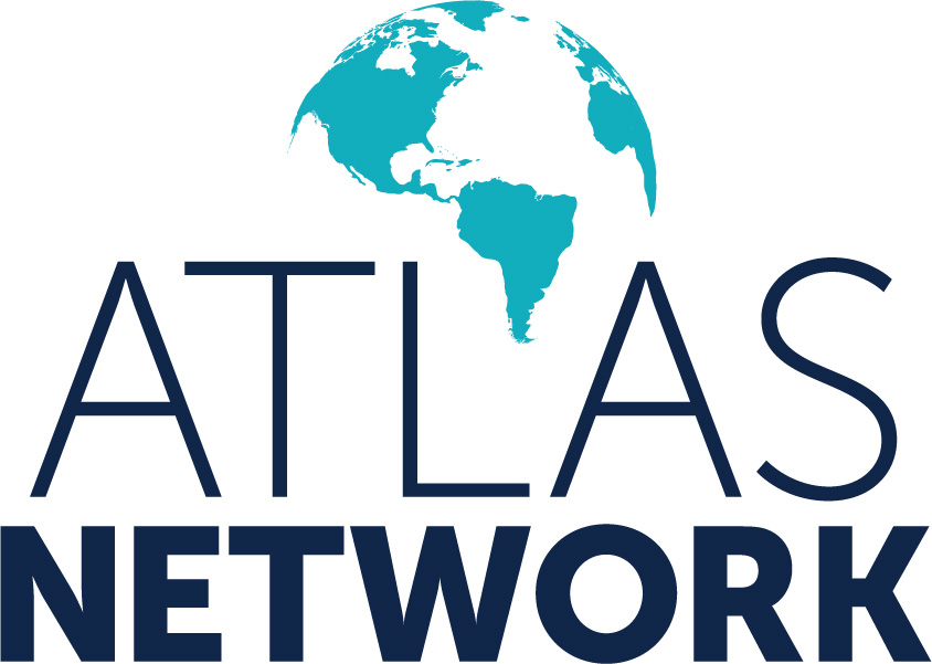 Atlas Network Applications Portal