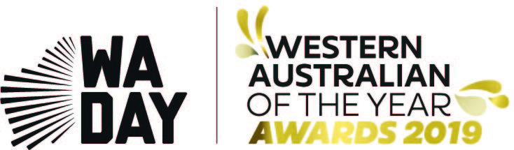 Western Australian of the Year Awards 2019