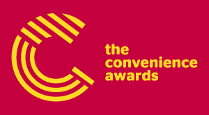 The Convenience Awards Tickets