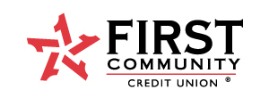 First Community Credit Union Programs logo
