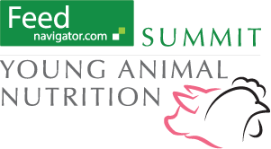 FeedNavigator Summit: Young Animal Nutrition