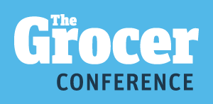 The Grocer Conference tickets