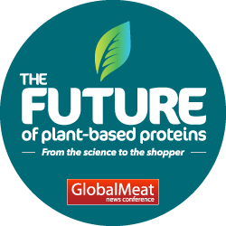 GMN Plant Protein Conference