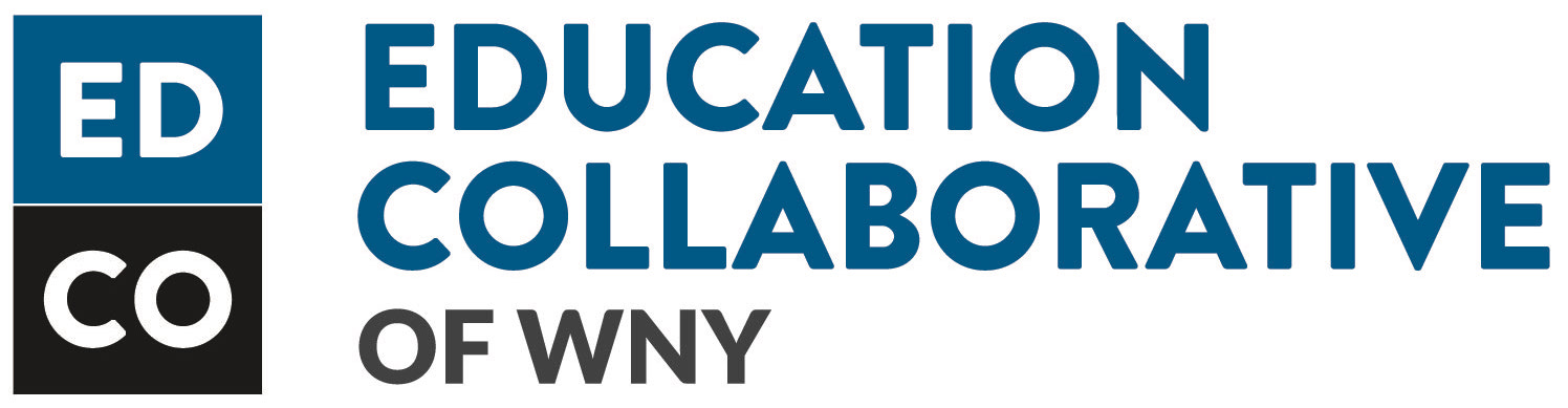 Education Collaborative of New York logo