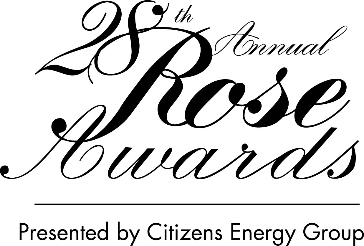 Nominations for the 28th Annual ROSE Awards are now open