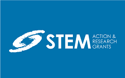 STEM Action and Research Grants