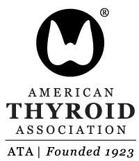 American Thyroid Association Thyroid Research Grant Site logo