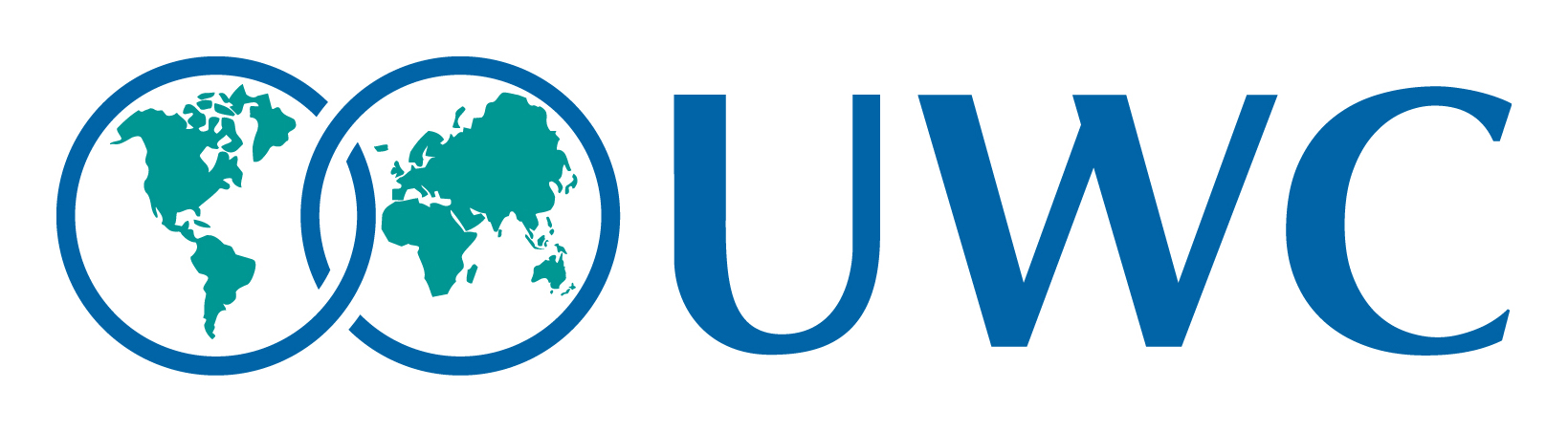 United World Colleges logo