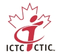ICTC's WIL Digital Program