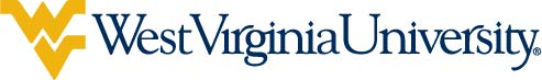 West Virginia University Honors College logo