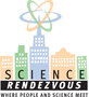 Science Rendezvous UofT