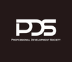 PDS Professional Development Socie