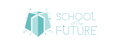 School of The Future Round 3