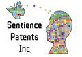 Sentience Patents