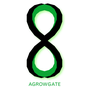 Agrowgate
