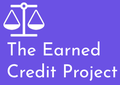 Earned Credit Project #2