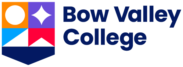 Bow Valley College (Nominations)