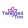 Talented Ten